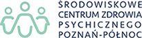 Środowiskowe Centrum Zdrowia Psychicznego Poznań Północ